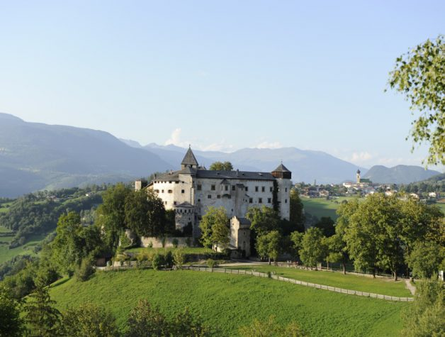 Schloss-Prösels_Seiser-Alm-Marketing_Laurin-Moser