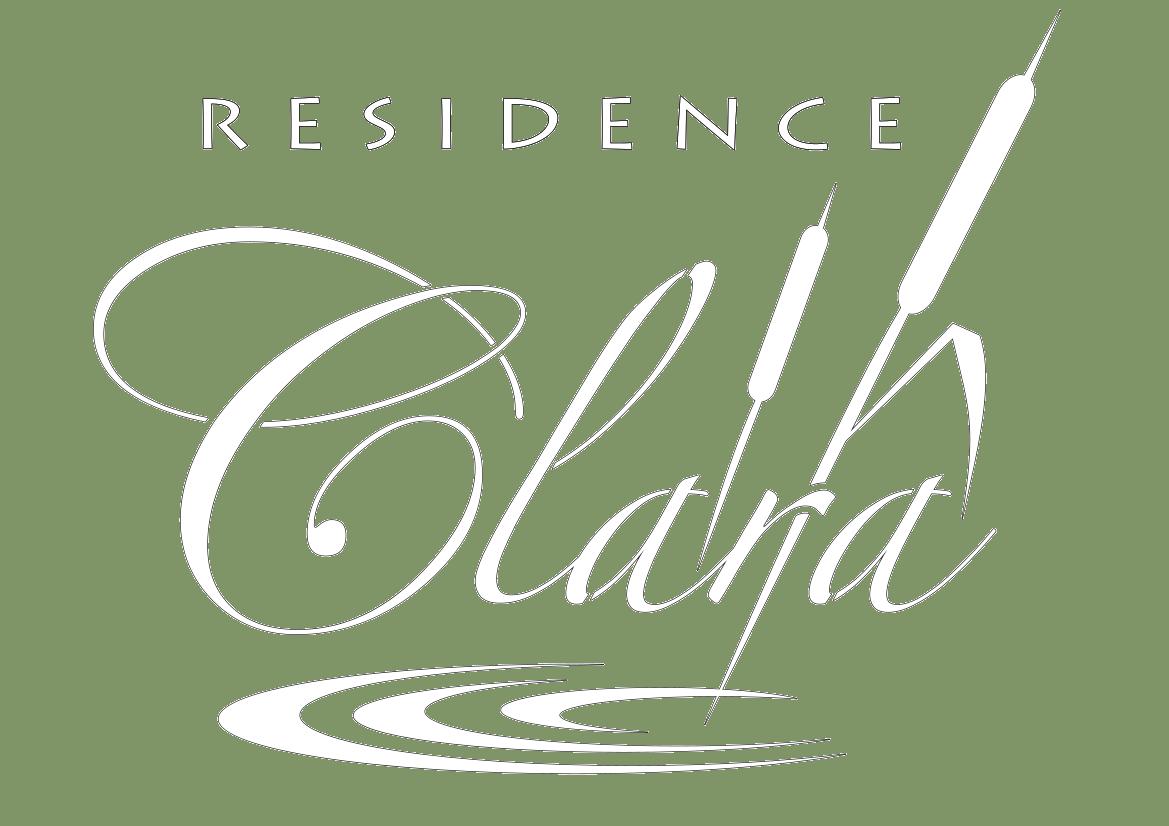 Residence Clara